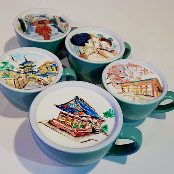 Lee-Kang-Bin-coffee-art-7