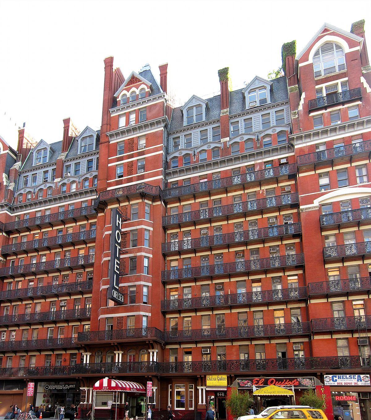 NY_chelsea_hotel