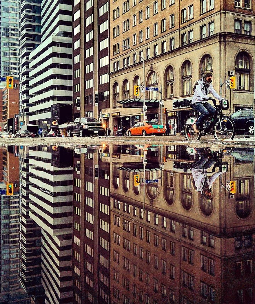 The-parallel-world-of-puddles-taken-with-my-Smartphone-59c4cac150cbe__880