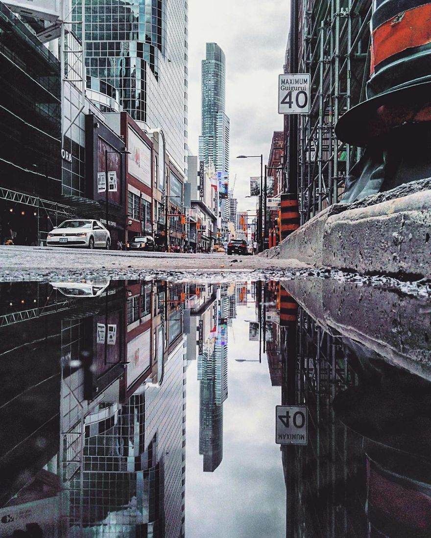 The-parallel-world-of-puddles-taken-with-my-Smartphone-59c4cad438658__880