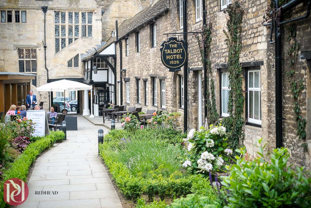 The_Talbot_Oundle_Wedding_Photographer-001