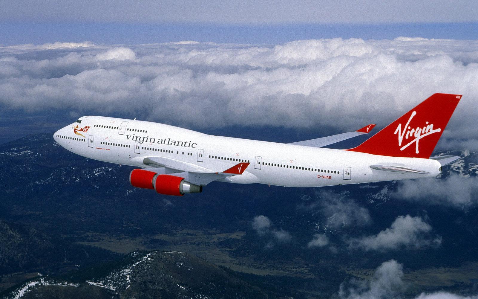 Virgin-Atlantic-Boeing-747-7470716