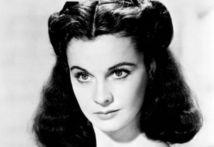 Vivien-Leigh-Scarlett-1