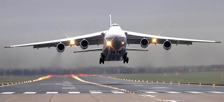 an-124-ruslan-traoyj-11
