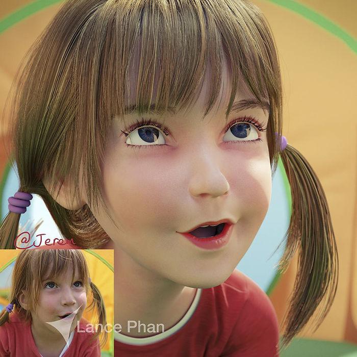 artist-transforms-strangers-3d-cartoons-lance-phan-16-59b23cb47849c__700