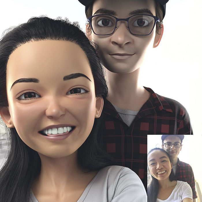 artist-transforms-strangers-3d-cartoons-lance-phan-23-59b23cc6d4fb8__700