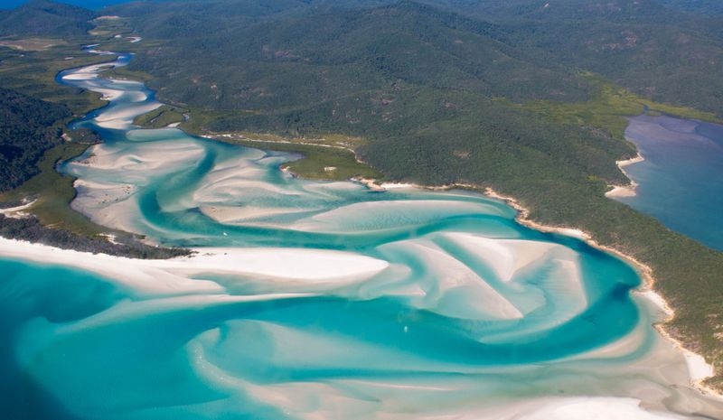 australia-whitsunday-whitehaven-beach