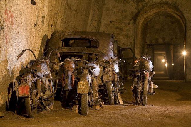 bourbon-tunnel-003