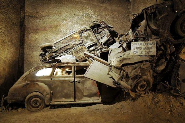 bourbon-tunnel-008