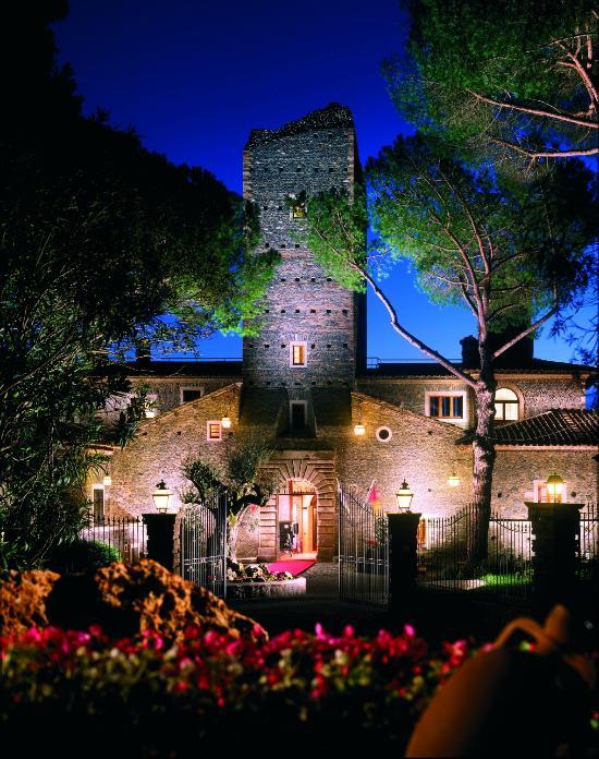 castello-della-castelluccia