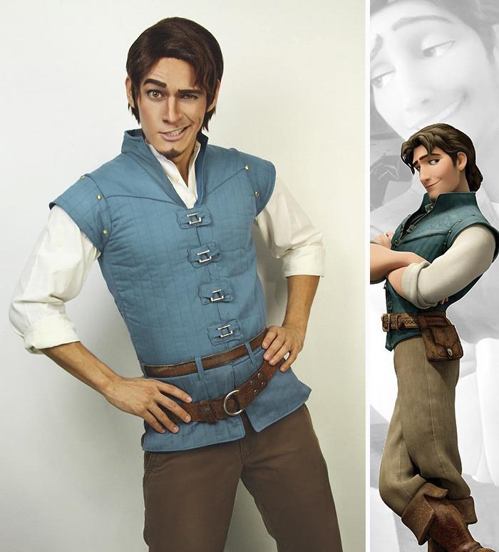 cosplay-favorite-disney-characters-jonathan-stryker-13-59bb874b956d6__700