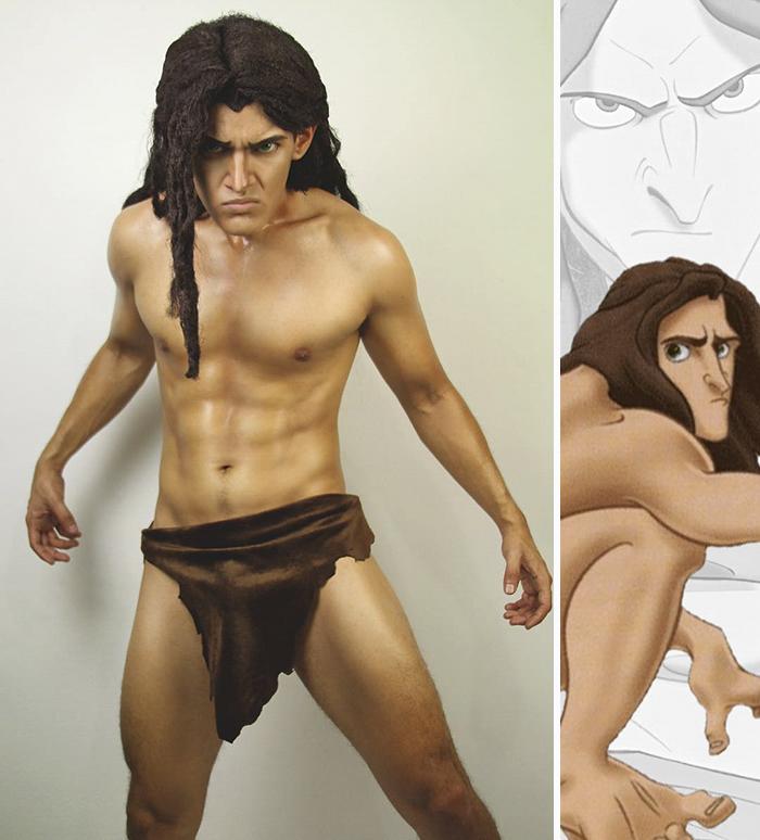 cosplay-favorite-disney-characters-jonathan-stryker-16-59bb861c15a0b__700
