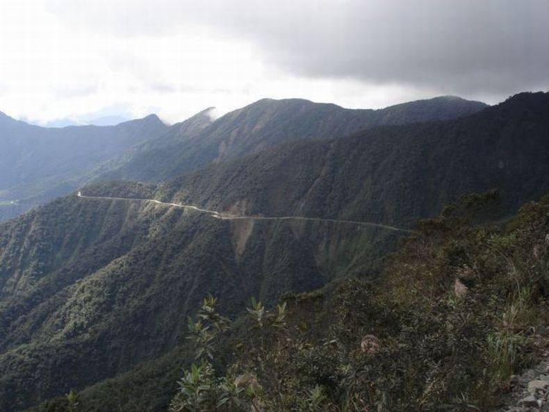death_road_bolivia_01
