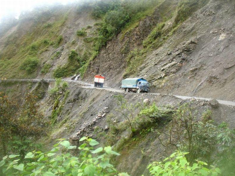 death_road_bolivia_03