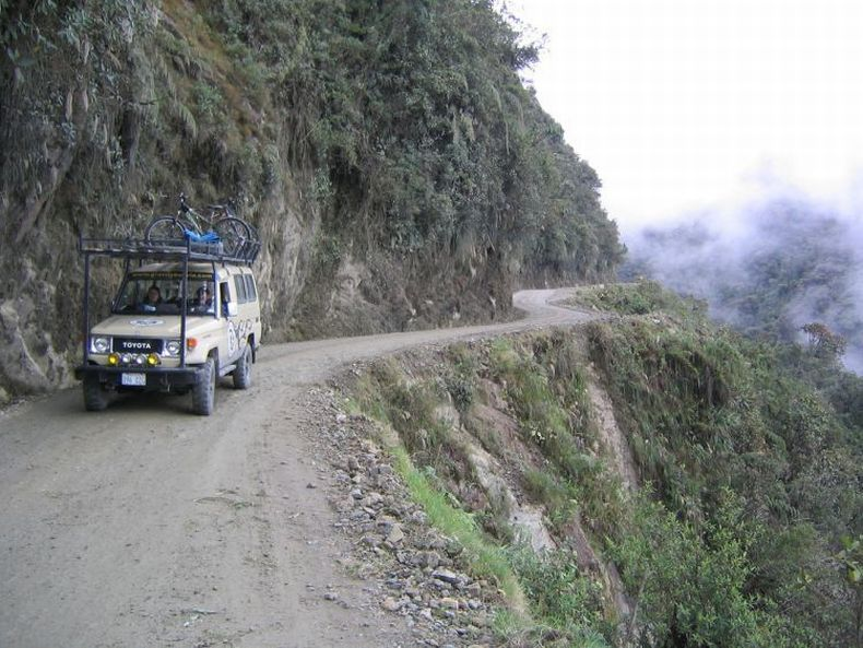 death_road_bolivia_09
