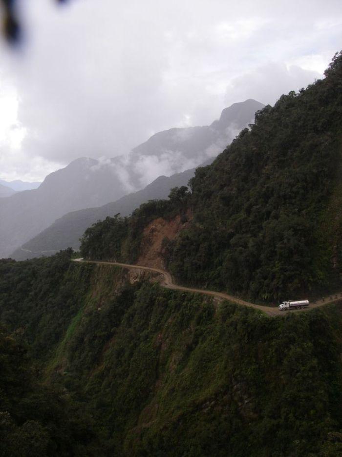 death_road_bolivia_11