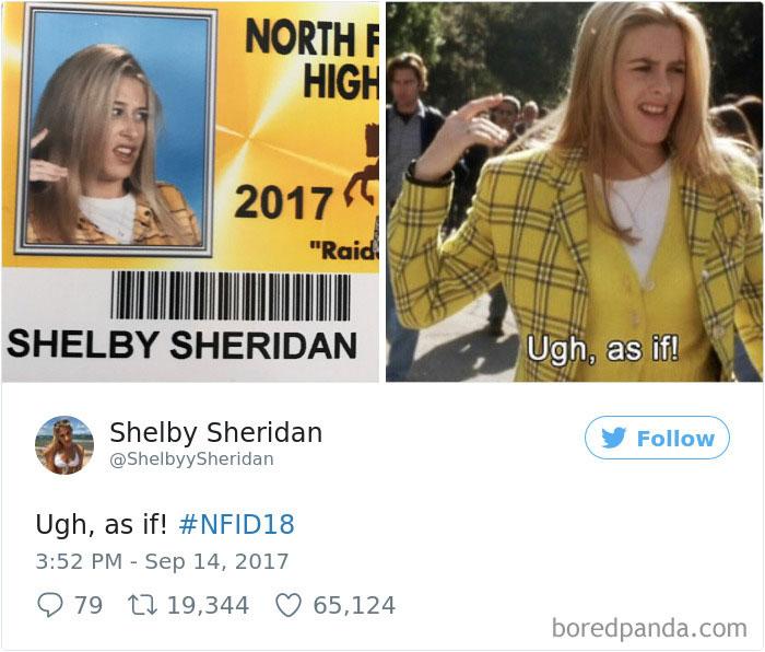 funny-student-id-dress-up-north-farmington-high-school-michigan-4-59bf8af864cef__700