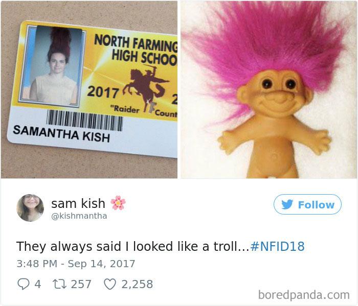 funny-student-id-dress-up-north-farmington-high-school-michigan-41-59bfba2920189__700
