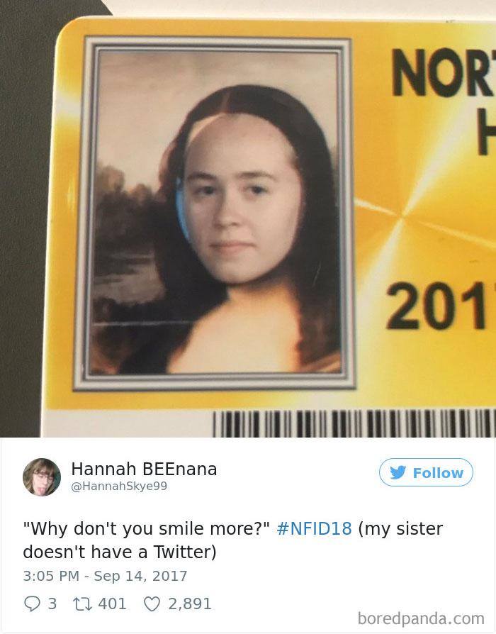 funny-student-id-dress-up-north-farmington-high-school-michigan-44-59bfc0fe24d85__700