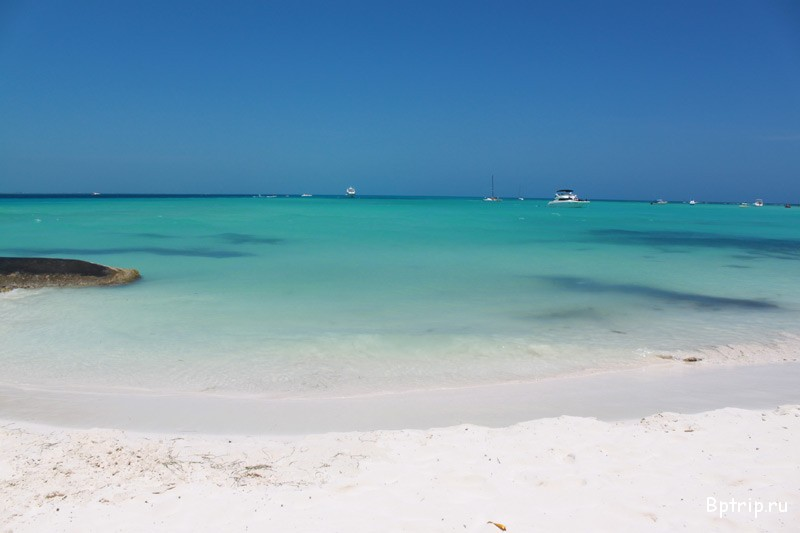isla-mujeres-mexico-beaches-foto