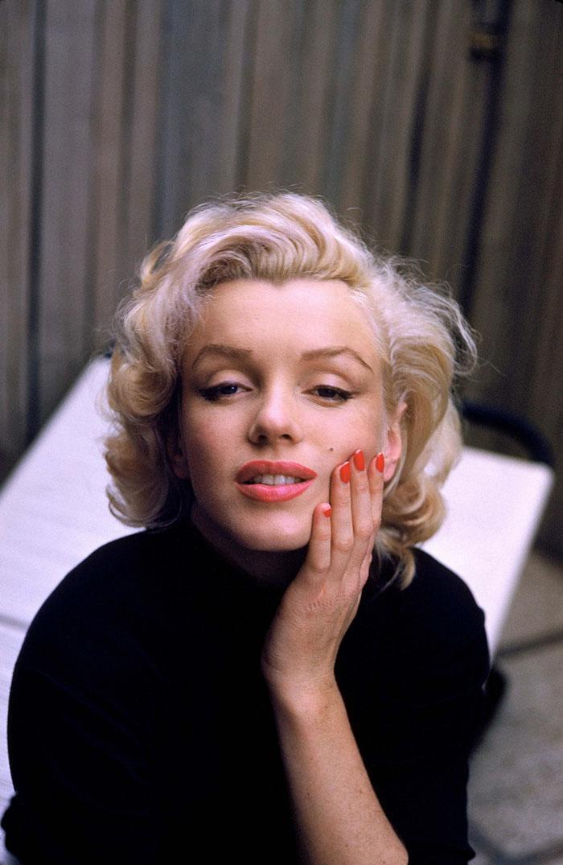 kinopoisk.ru-Marilyn-Monroe-1193143