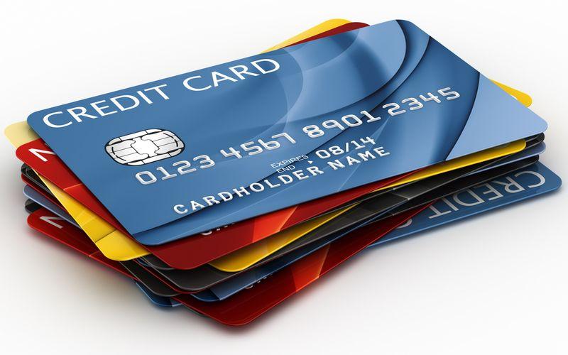kreditnye_karty