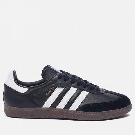 krossovki-adidas-originals-samba-og-core-black-white-gum-0_450x450