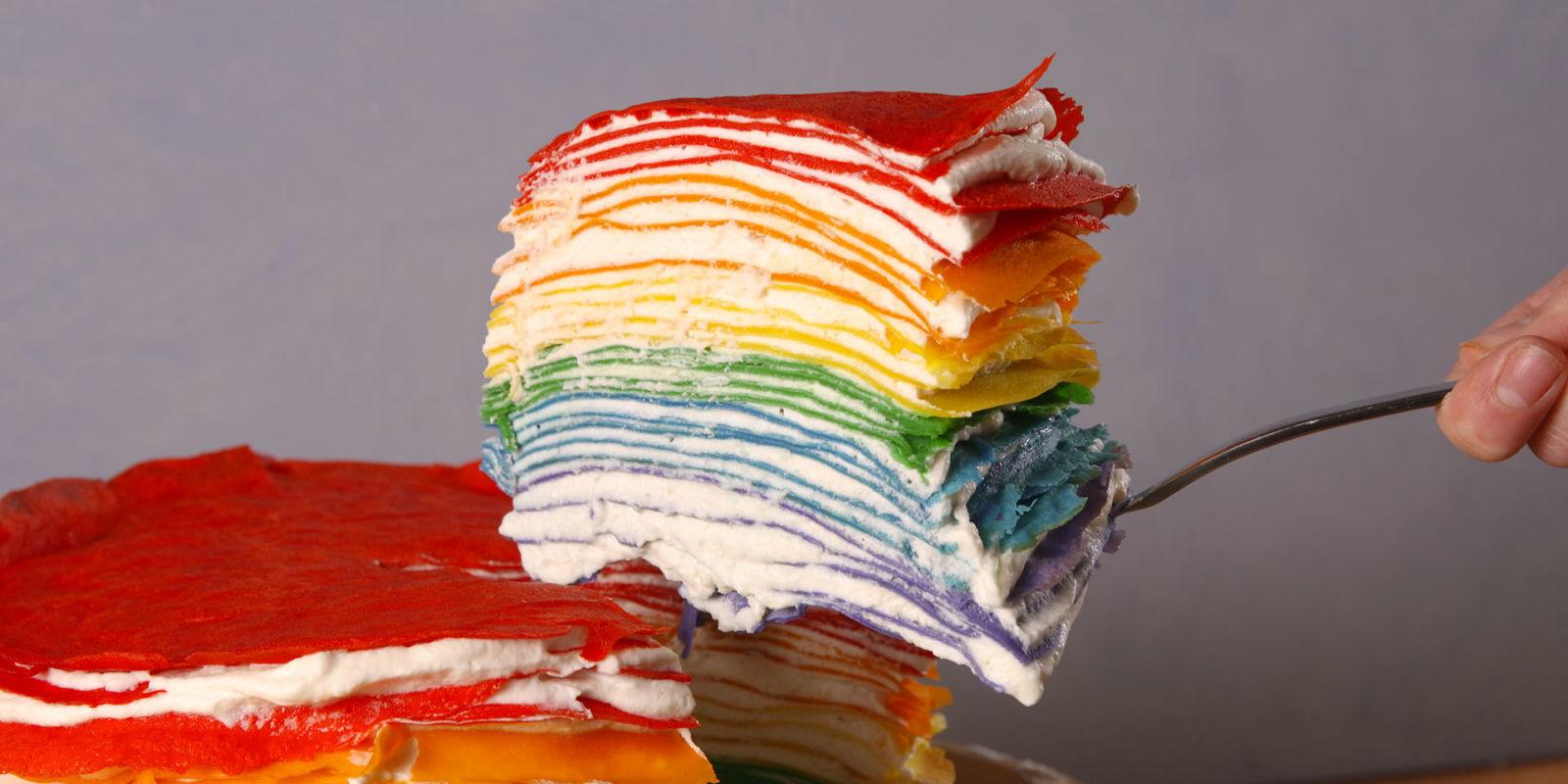 landscape-1491329606-delish-rainbow-crepe-cake-1