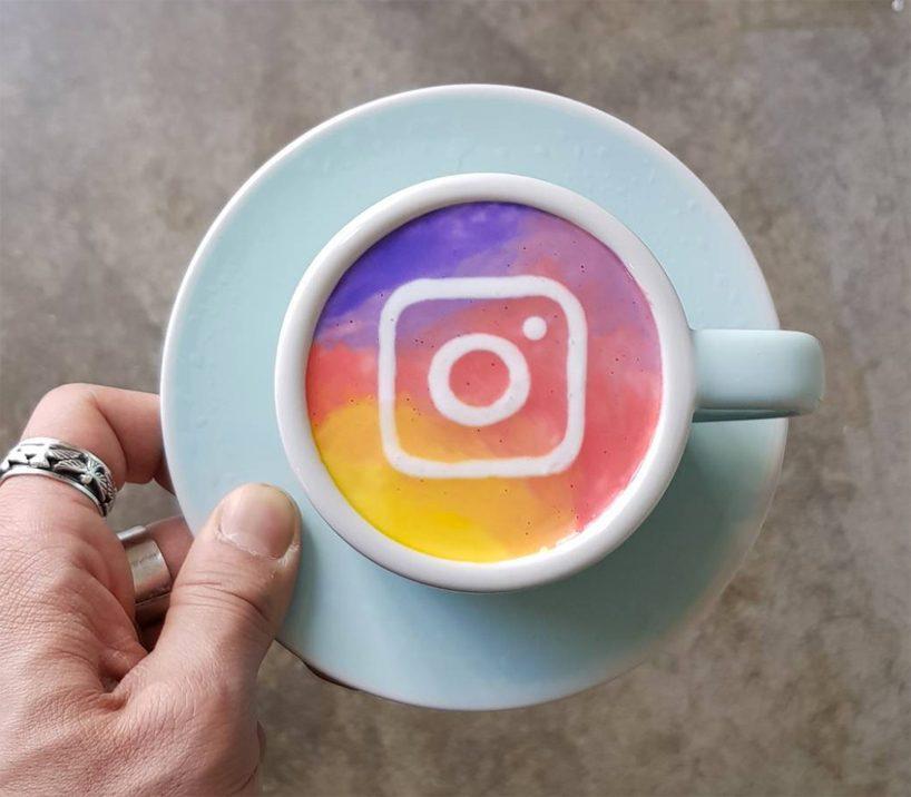 lee-kang-bin-creamart-coffee-designboom-02-818x716