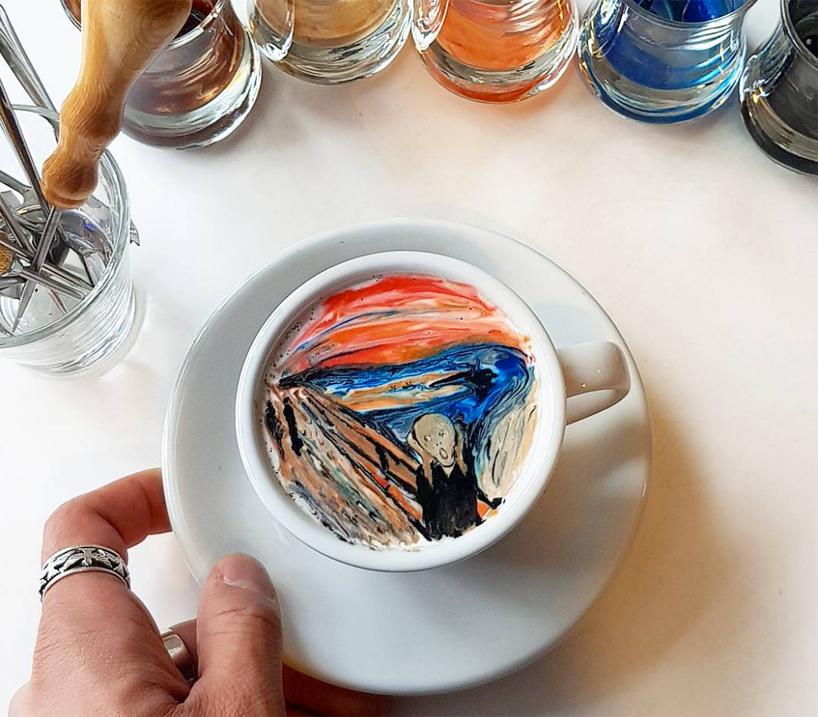 lee-kang-bin-creamart-coffee-designboom-04