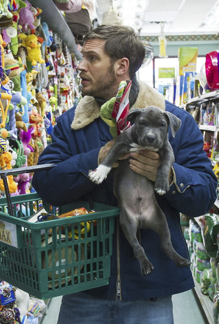 love-for-dogs-tom-hardy-2-59bf68df2cf2e__700