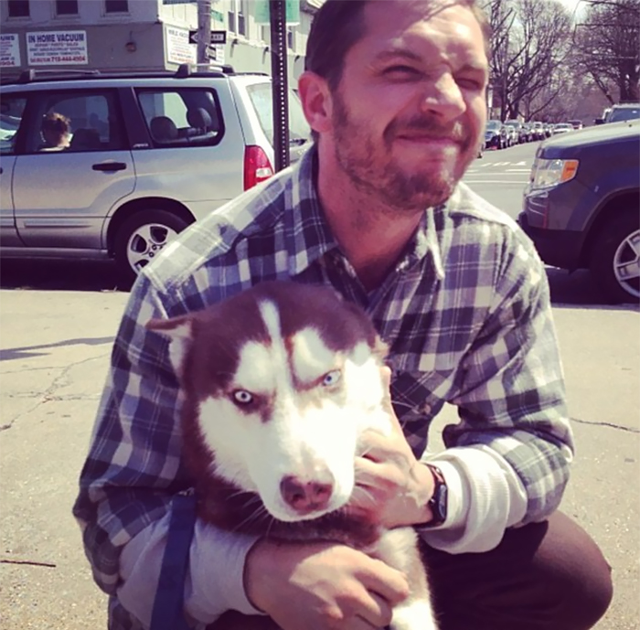 love-for-dogs-tom-hardy-23-59bf837029beb__700