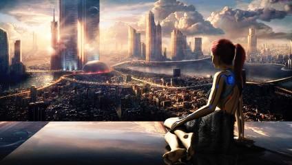 Фантасты 20 века, придумавшие технологии будущего