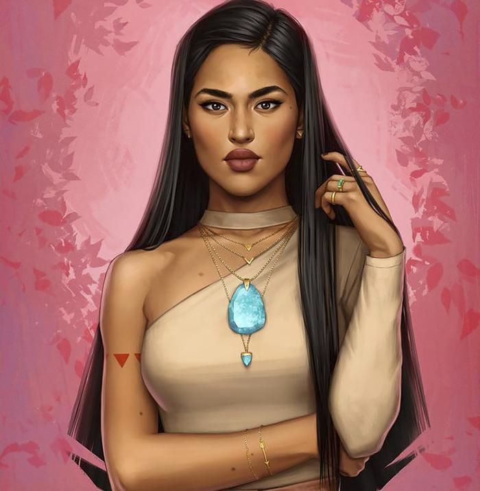 modern-disney-princess-art-fernanda-suarez-6-59c4aa7ec9d9b__700 (1)
