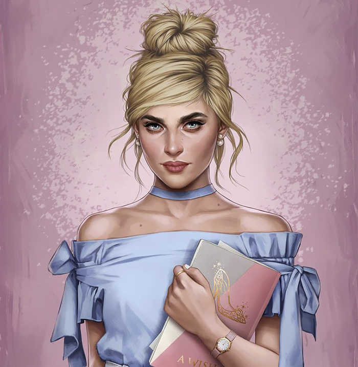 modern-disney-princess-art-fernanda-suarez-7-59c4aa80e9552__700