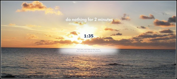 nothing-for-2-minutes-3
