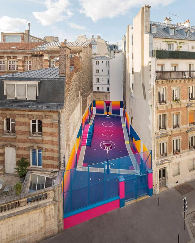 pigalle-colorful-basketball-court-in-paris-001