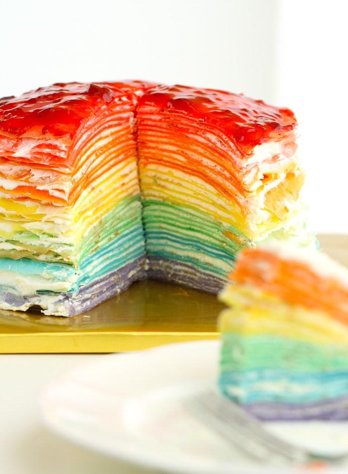 rainbow-crepe-cake_1
