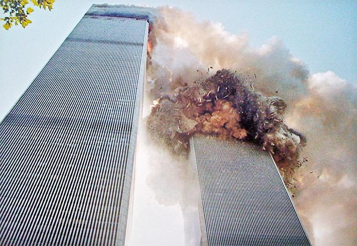 rare-911-twin-tower-photos-14-59b657dc9fc68__700