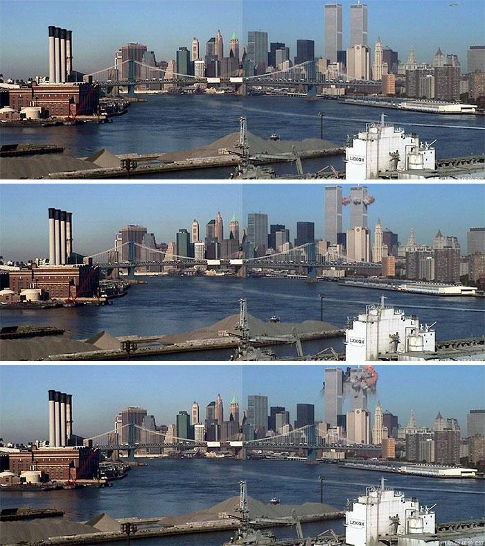 rare-911-twin-tower-photos-2-59b6332570bd4__700