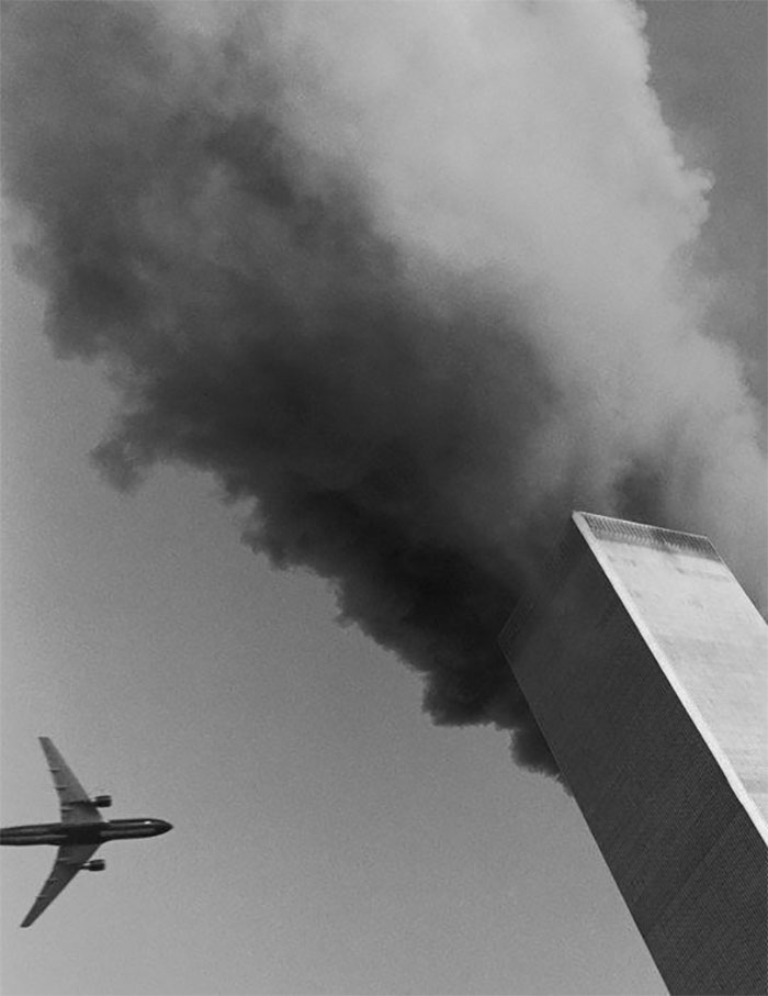rare-911-twin-tower-photos-5-59b6332c31ed9__700