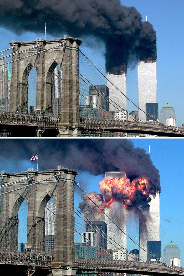 rare-911-twin-tower-photos-59b63e541bd46__700