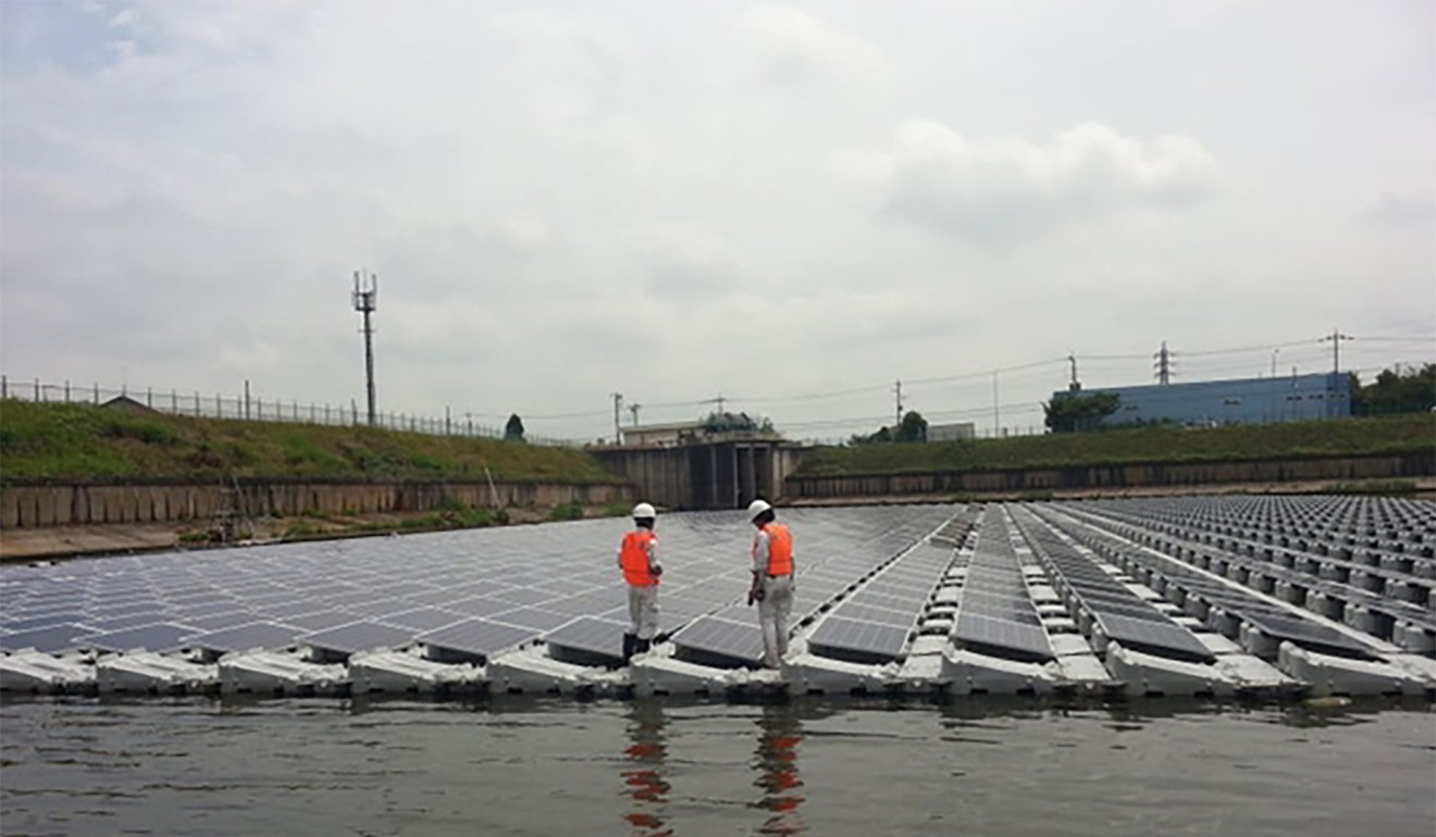 solar-floating-farm-2