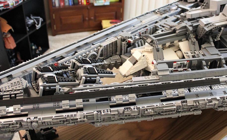 star-wars-lego-imperial-destroyer-ship-interior-doomhandle-8