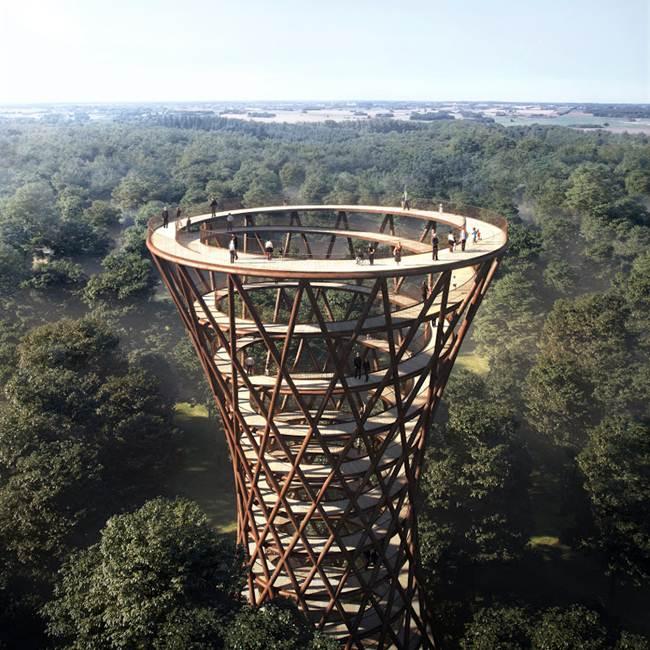 treetop-experience-denmark-forest-walking-platform-002