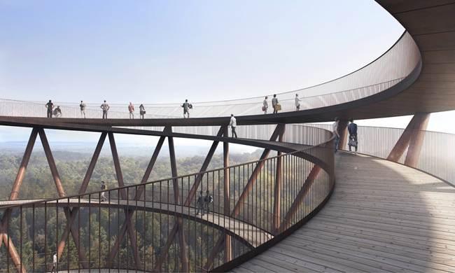 treetop-experience-denmark-forest-walking-platform-003