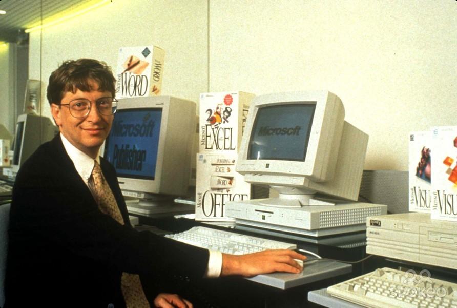 10 быстрых фишек в работе с Microsoft Excel