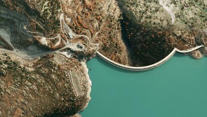 Google Earth: изображения разных уголков Земли в 2017