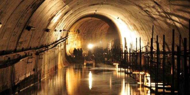 tunnel-borbonico-660x330