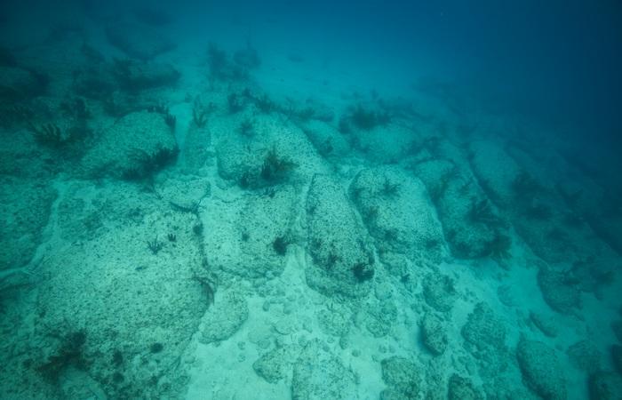 under-water-05